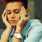 What LGBTQ Discrimination in the Workplace Looks Like (& How to Respond)