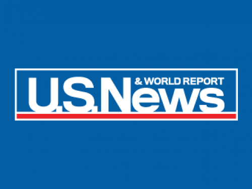 U.S. News & World Report: Bryan Lazarki's comments on unemployment pay for gig workers